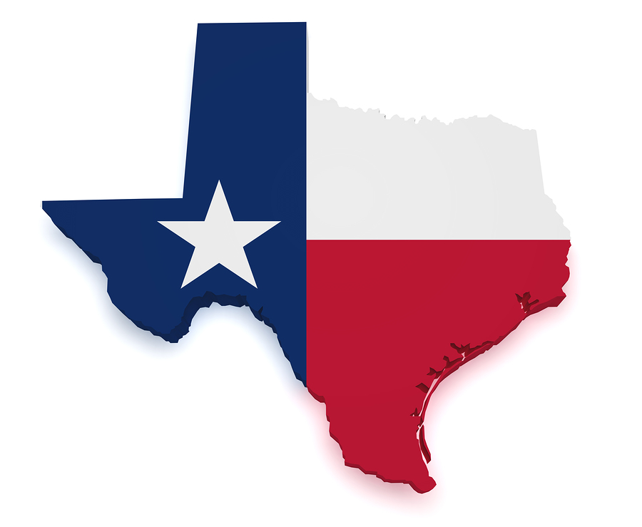 bigstock-Texas-Map-Flag-D-Shape-51246736 (2)