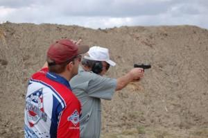 Austin TX Gun Club2