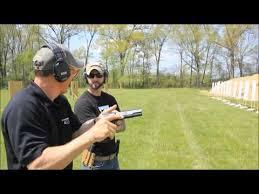 Sherman Gun Range2