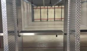 Abilene Gun Range2