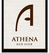 Houston gun club