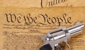 gun range texas