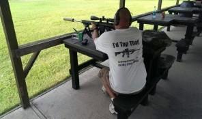 range_texas