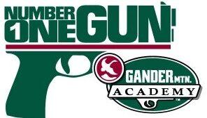 Gander Gun Range