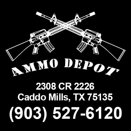 AmmoDepotFB