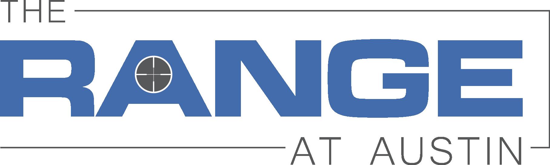 San Antonio Range2